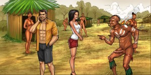 Adult Game 2D - Adult Games